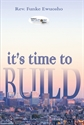 Picture of It's Time to Build (CD Set)