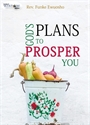 Picture of God's Plans to Prosper You (CD Set)