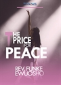 Picture of The Price for Peace (CD)