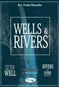 Picture of Wells & Rivers (CD Pack)