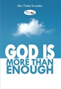 Picture of God is More Than Enough (CD Set)