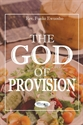 Picture of The God of Provision (CD Pack)