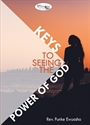 Picture of Keys to Seeing the Power of God (CD Set)