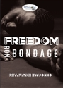 Picture of Freedom From Bondage (CD Set)