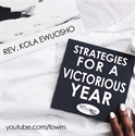 Picture of Strategies for a Victorious Year (CD)