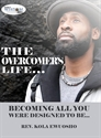 Picture of The Overcomer's Life (CD)