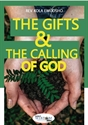 Picture of The Gifts and The Calling of God (CD Set)