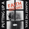 Picture of Putting up a Faith Resistance Against the Devil (CD)