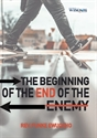 Picture of The Beginning of the End of the Enemy (CD Set)
