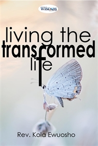 Picture of Living the Transformed Life (CD Set)