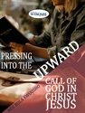 Picture of Pressing into the Upward Call of God in Christ Jesus (CD Set)