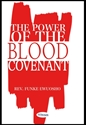 Picture of The Power of the Blood of the Covenant (CD Set)