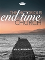 Picture of The Victorious End Time Church (CD Set)