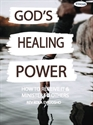 Picture of God's Healing Power (CD Set)