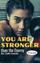 Picture of You Are Stronger than the Enemy (CD Set)