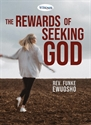 Picture of The Rewards of Seeking God (CD Set)