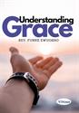 Picture of Understanding Grace (CD Set)