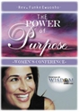 Picture of The Power of Purpose (CD)