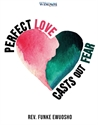 Picture of Perfect Love Casts Out Fear (CD Set)