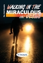 Picture of Walking in the Miraculous Like Jesus (CD Set)